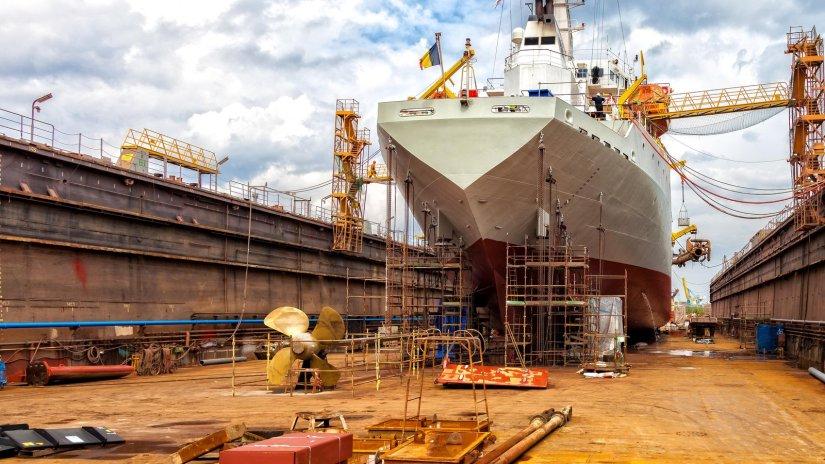 shipbuilding.2e16d0ba.fill-1600x900-c100