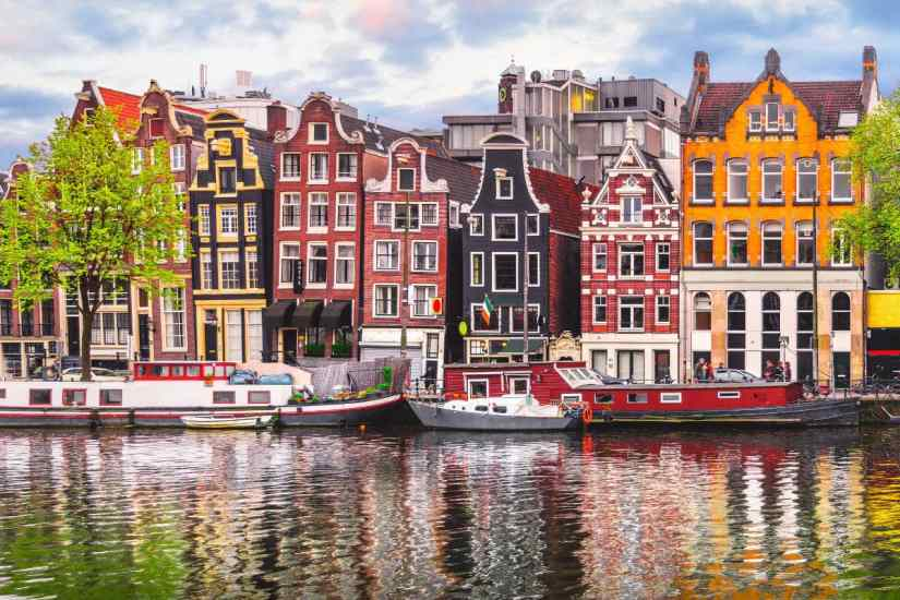casas-barco-amsterdam