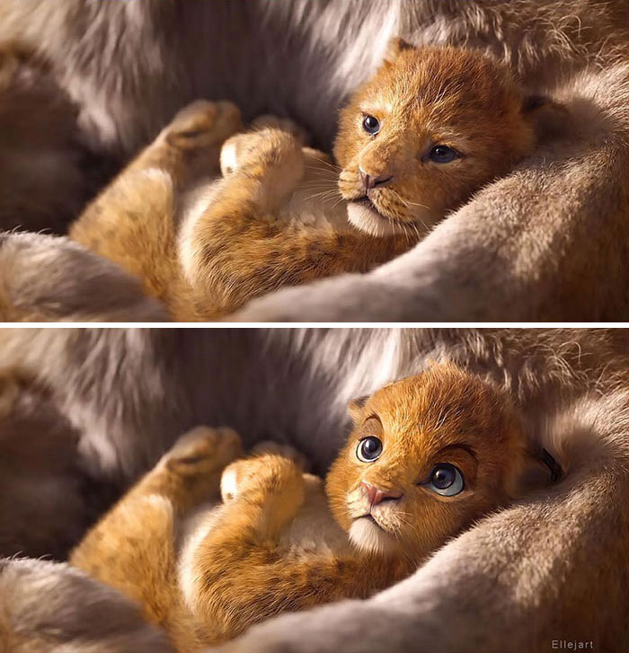 5d38074a284a8-lion-king-live-action-fan-remake-nikolay-mochkin-5d36c10c8595d__700