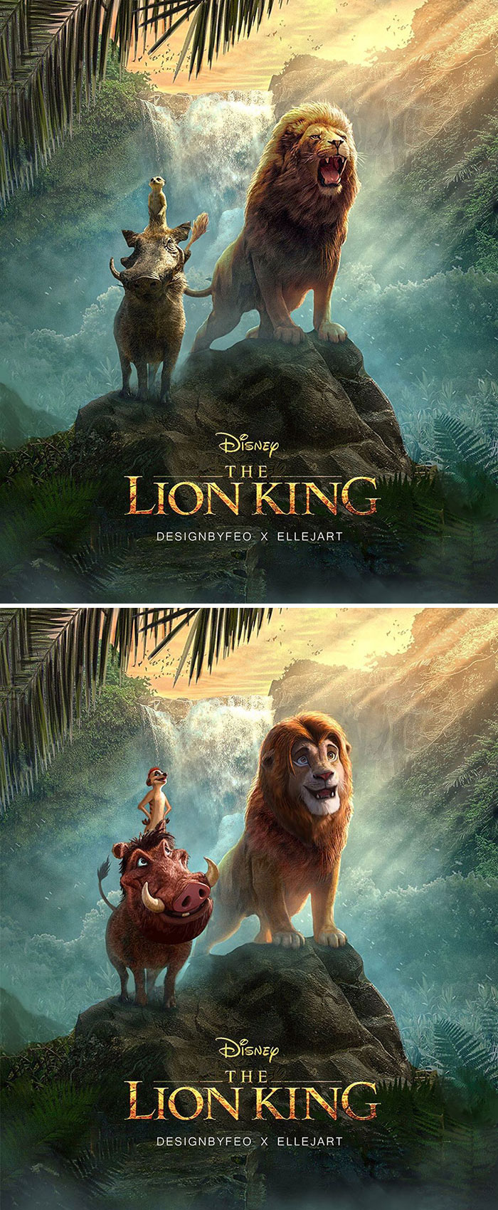 5d38074adb164-lion-king-live-action-fan-remake-nikolay-mochkin-5d36c0935324f__700