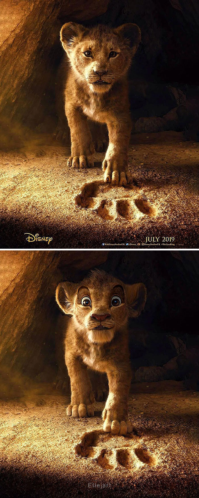 5d38074b38bb4-lion-king-live-action-fan-remake-nikolay-mochkin-5d36c09abe36f__700