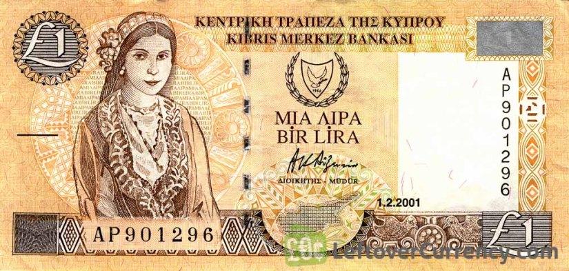 1-cypriot-pound-banknote-kato-drys-obverse-1