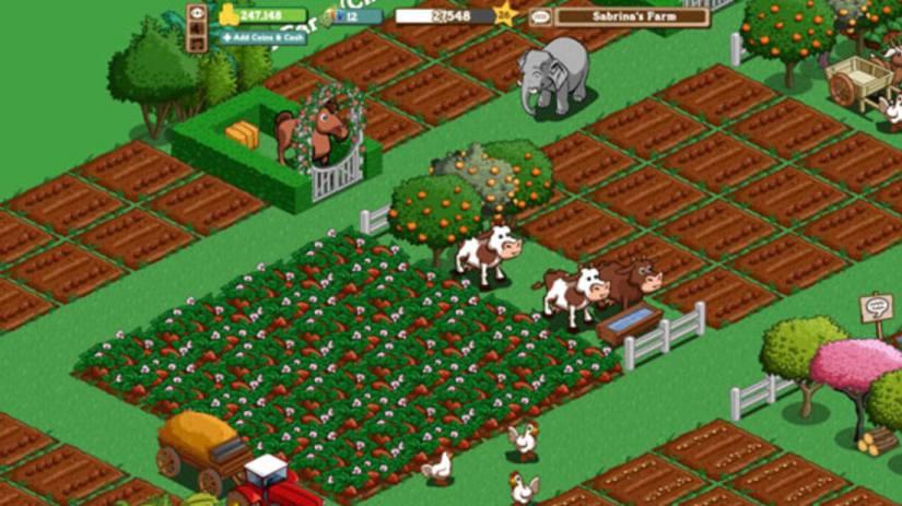 farmville_6