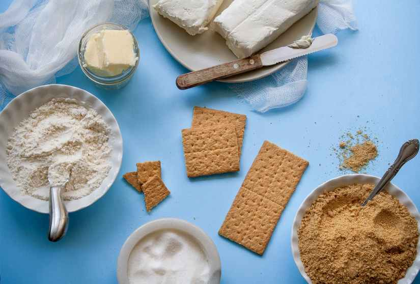 ingredients-butter-cheese-cookies-162786