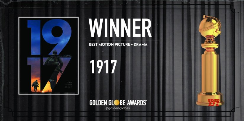 1917-Movie-wins-Best-Motion-Picture-Drama-at-Golden-Globes-2020-