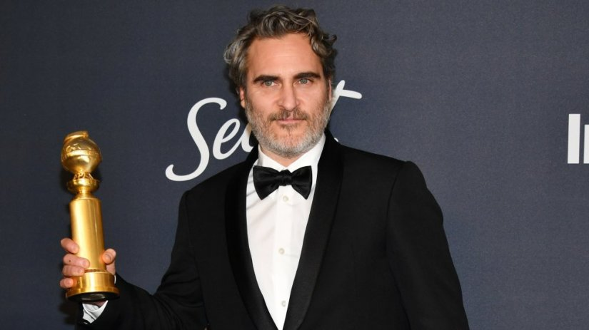 joaquin-phoenix-sent-a-message-with-his-best-actor-acceptance-speech-1578285579