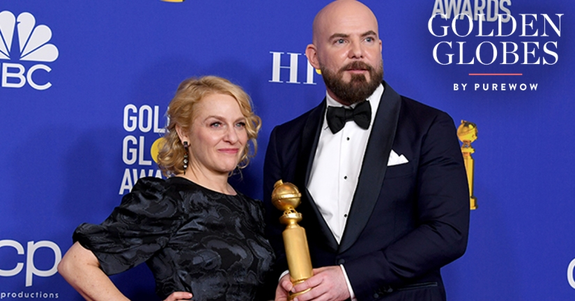 missing_link_golden_globes_6