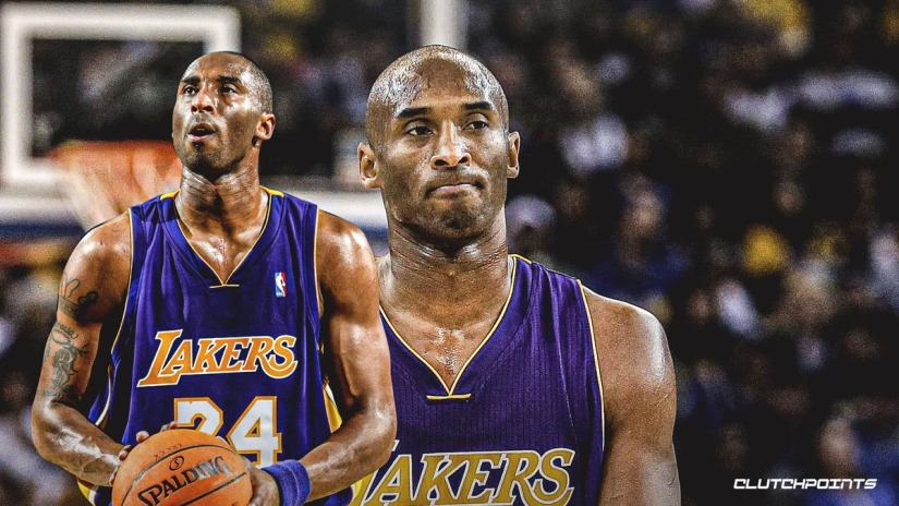 NBA-players-react-to-Kobe-Bryant_s-tragic-death-ADD-TO-THIS
