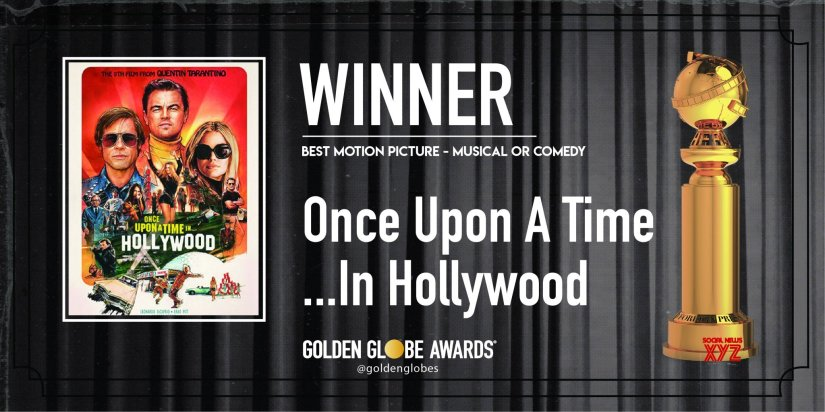 Once-Upon-a-Time-in-Hollywood-wins-Best-Motion-Picture-Musical-or-Comedy-at-Golden-Globes-2020-