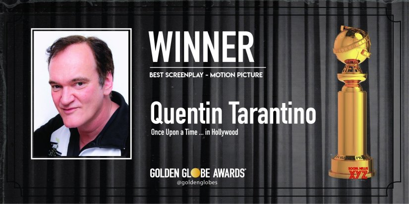 Quentin-Tarantino-wins-Best-Screenplay-Motion-Picture-for-Once-Upon-a-Time-in-Hollywood-at-Golden-Globes-2020-
