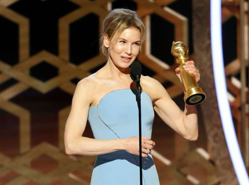 rs_1024x759-200105203318-1024.-renee-zellweger-2020-golden-globe-awards