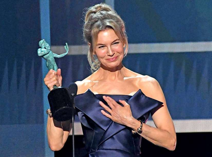 rs_1024x759-200119193852-1024-renee-zellweger-sag-awards